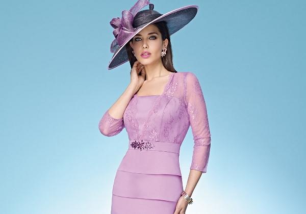 Für festliche brautmutter kleider hochzeit Festliche Kleider