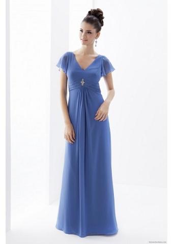 festliche kleider für die brautmutter bräutigammutter