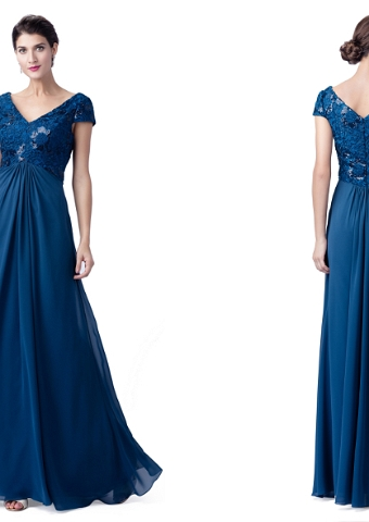 Kleider für brautmutter bilder