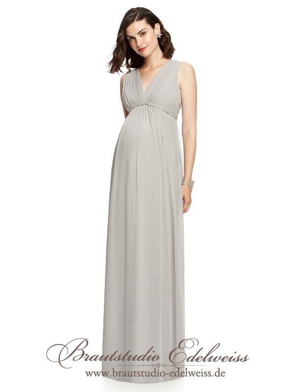 Abendkleider für schwangere. Schöne festliche ...