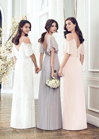 Bestellung sale billigsten Verkauf Trauzeugin Kleider und Abendkleider für die Brautjungfern.
