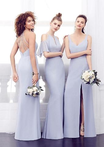 Trauzeugin Kleider Und Abendkleider Fur Die Brautjungfern