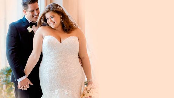 Hochzeitskleid mieten kaiserslautern