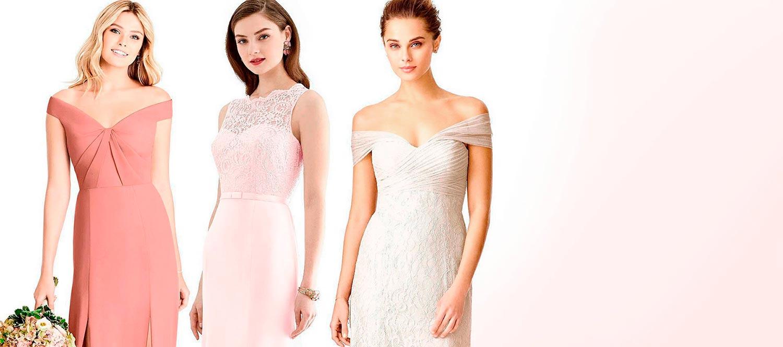 standesamtkleider ❤️ standesamtmoden, kleider standesamt